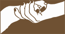 Fostering Compassion logo